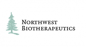 NW Bio Accelerating Sawston Plant Phase I Buildout