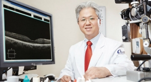 Korean Ophthalmic Medical Device Developer Launches U.S. Subsidiary