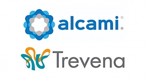 Alcami, Trevana Enter Manufacturing Pact