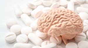New Nutrition Business Identifies Key Nootropic Trends