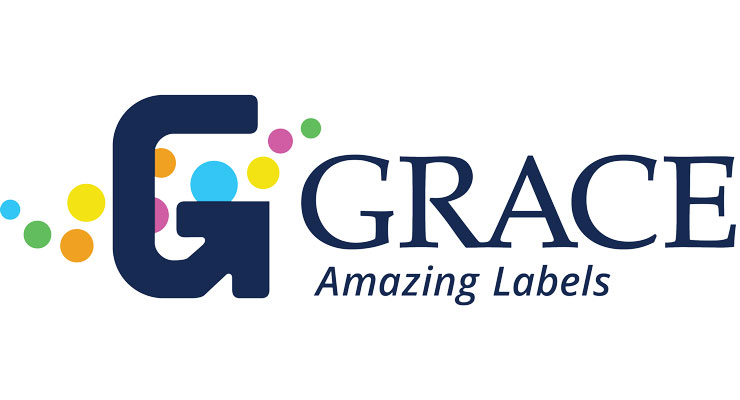 Narrow Web Profile:  Grace Imaging