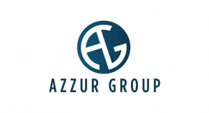 Azzur Cleanrooms on Demand Adds New Facility