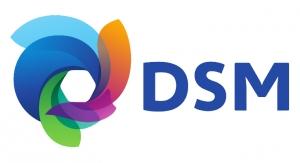 Royal DSM Unveils Tilamar PDO