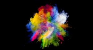 Colors & Effects Welcomes Apprentices