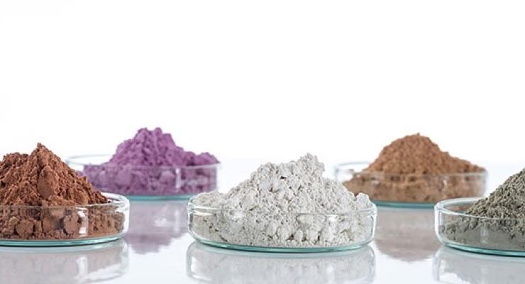Regulatory Newsletter Arrives at Sun Chemical