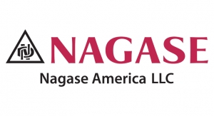 Nagase Creates New Company