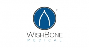 WishBone Medical Names New Global President of Spine & Biologics