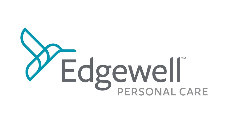 Edgewell Adds Board Member