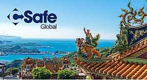 CSafe Global Further Expands into Asia