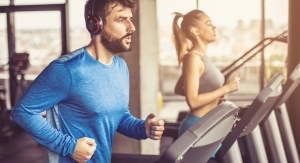 Nitrosigine Supplement Shown to Improve Cognitive Performance Post-Exercise