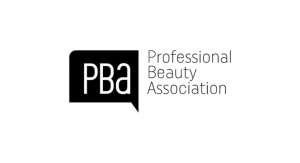 PBA Announces 2021 Board of Directors and Advisory Council