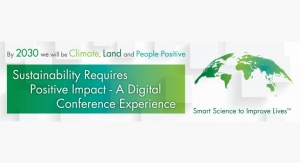 Croda Outlines Digital Conference