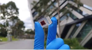 New Understanding of Electrolyte Additives Will Improve Dye-sensitized Solar Cells
