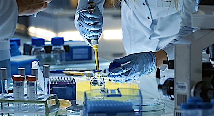 FDA Response to COVID-19