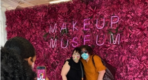 Makeup Museum Opens in New York…Finally!