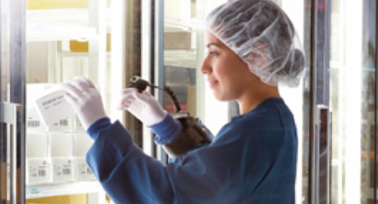 EU Good Manufacturing Practice - ANNEX 13