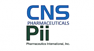 CNS Achieves Key Milestones in Berubicin Dual-track Mfg. Strategy
