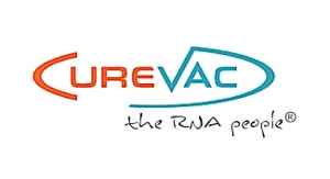 CureVac to Receive €252M to Support COVID-19 Vax Development