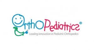 OrthoPediatrics Celebrates 10,000 PNP | FEMUR Procedures