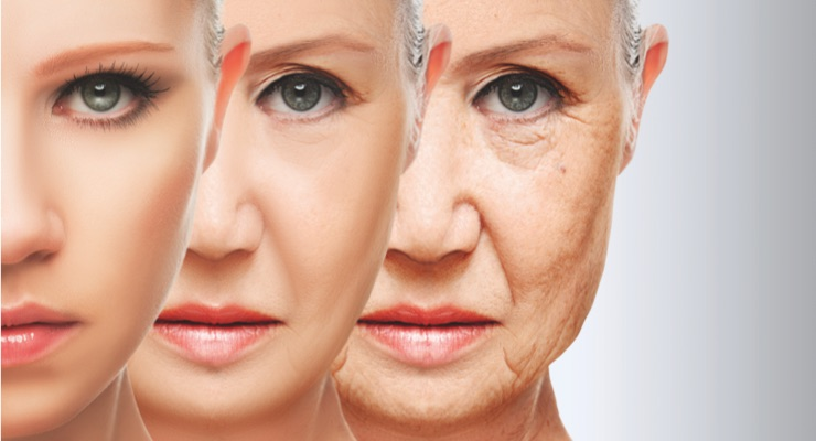 Anti-Aging Market To Reach $29.8 Billion by 2027