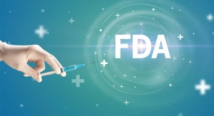 Expediting a COVID-19 Vaccine: FDA Approval Process