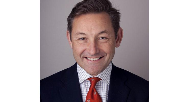 PragmatIC Appoints Erik Langaker as Board Chair