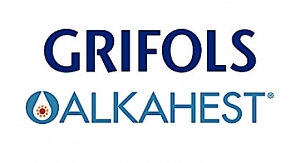 Grifols to Acquire Alkahest for $146M