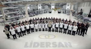 Lidersan / Altunkaya Group