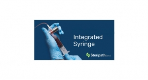 Magnolia Medical Launches New Steripath Gen2 With Integrated Syringe