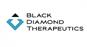 Black Diamond Therapeutics Appoints CMO