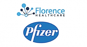 Florence, Pfizer Partner to Support COVID-19 Vax