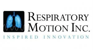 Former Danaher, Stryker Exec Named CEO at Respiratory Motion