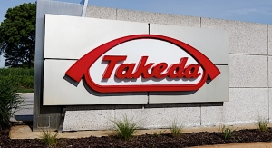 Takeda Sells Non-Core Assets in Europe for $562M