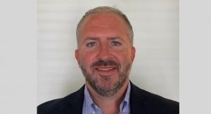 Luminer adds Mike Barrett to sales team
