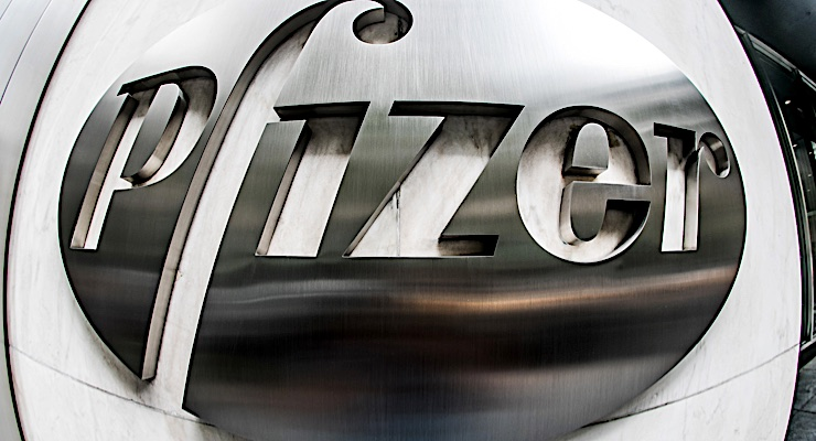 Pfizer Biontech Inch Closer To Covid 19 Vax Deal With Eu Contract Pharma