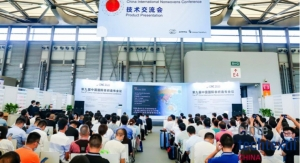 CINTE 20 Successfully Held in Shanghai
