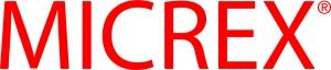 Micrex Corporation