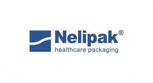 Nelipak Facility Earns ISO/IEC 17025 Accreditation