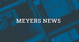 Meyers acquires sheet-fed label business from Insignia Systems