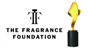 Fragrance Foundation Names 2020 Award Winners