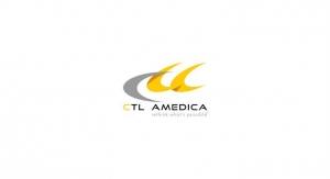 CTL Amedica Receives TFDA License for Three Silicon Nitride Spine Products