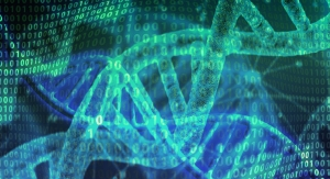 Federal Government to Hold Virtual Workshop on Life Sciences Innovation