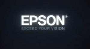 Epson to present at TLMI printTHINK webinar series