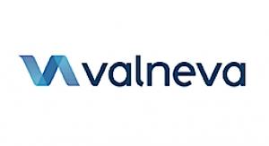 Valneva Wins DoD Contract for IXIARO