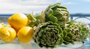 Bergamot and Artichoke Complex Yields Benefits for Fatty Liver