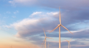 Henkel Signs New Wind Power Agreement
