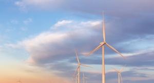 Henkel Signs New Wind Power Agreement