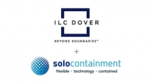 ILC Dover Acquires Solo Containment
