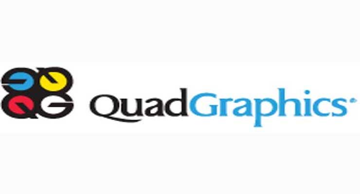Quad Donates $25,000 to MagLiteracy.org