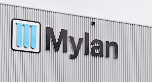 Mylan Pays $763M for Aspen